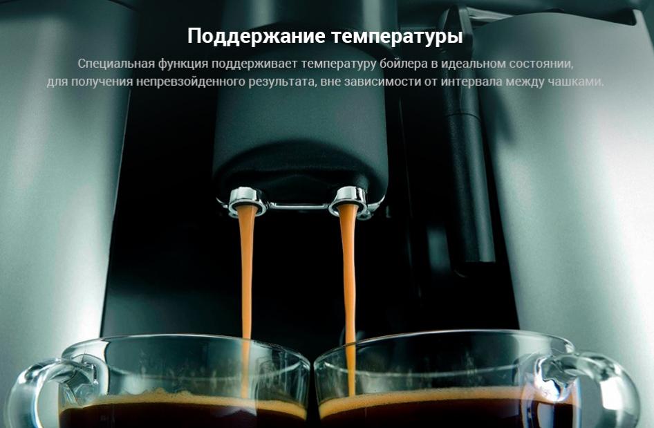 ТОП 5 ЛУЧШИХ КОФЕМАШИН ДЛЯ ДОМА с Алиэкспресс! Tmall | Доставка из России !