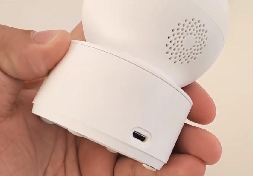 Xiaomi Xiaobay