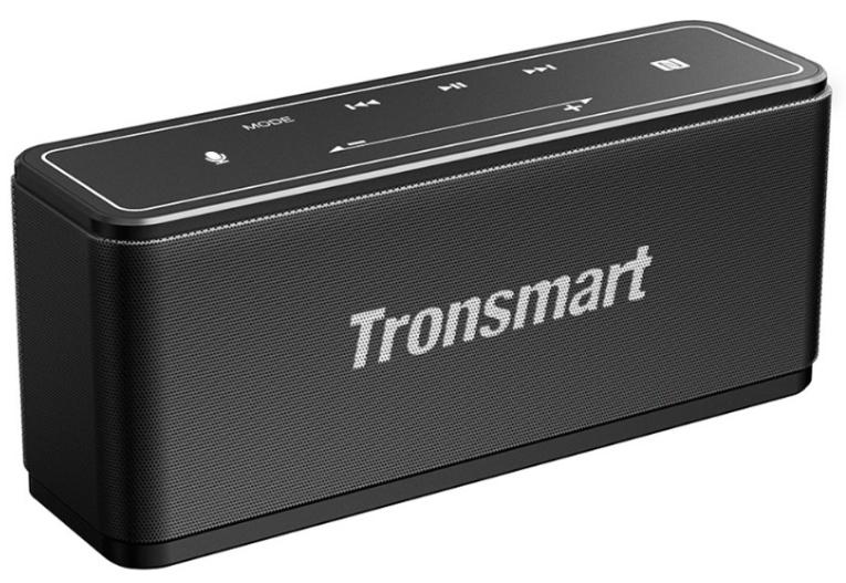 Tronsmart Bluetooth динамик